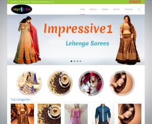 Impressive1-Website